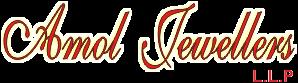 Amol Jewellers LLP