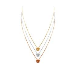 Rose Gold Chain in RDM 9.01 gram