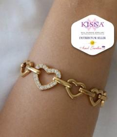 KDJ Bracelets