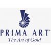 Prima Arts